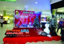 Saigon interational terminals vietnam Family days